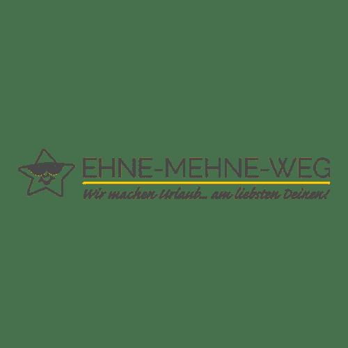 ehne-mehne-weg-logo.png