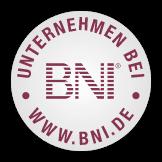 BNI ist ein Netzwerk für Geschäftsempfehlungen durch Empfehlungsmarketing aus Kassel.
