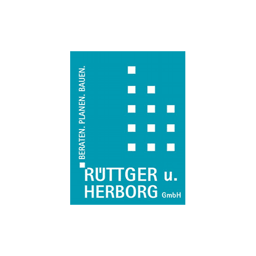 maxmark-onlineagentur-kunde-architekt-ruettger-herborg.png