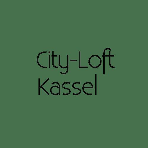maxmark-onlineagentur-kunden-city-loft-kassel.png