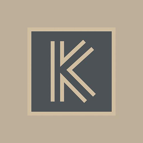 logo-tischlerei-kirchhoff