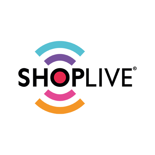 kunden_shoplive_media