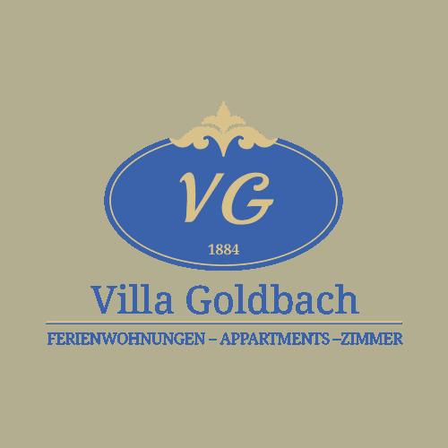 kunden_villa_goldbach