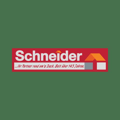 kunden_villa_schneider_bedachung