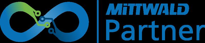 Kasseler Werbeagentur bietet Webhosting und Server vom Hostinganbieter Mittwald an.