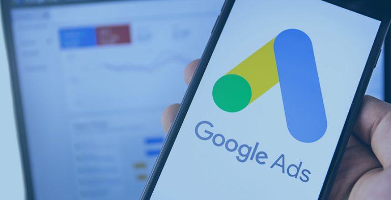 Werbeagentur Kassel für Suchmaschinen-Werbung zertifiziert