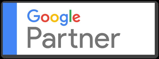 MAXMARK ist jetzt offiziell für Suchmaschinen-Werbung zertifiziert