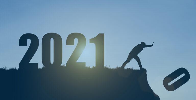 Die Werbeagentur in Kassel mit dem Firmennamen MAXMARK hat die wichtigsten SEO Trends 2021 auf den Punkt gebracht.