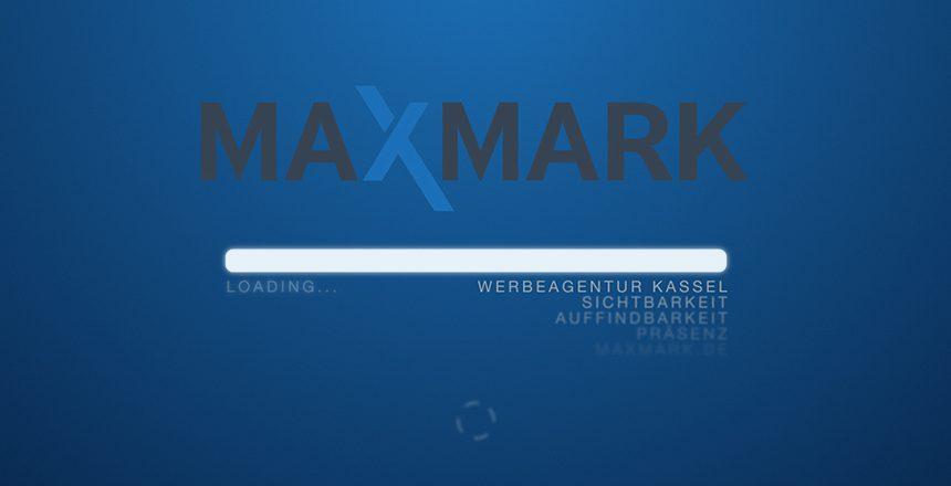 Die Entwicklung einer neuen Website für die eigene Onlineagentur ist genauso spannend und herausfordernd.