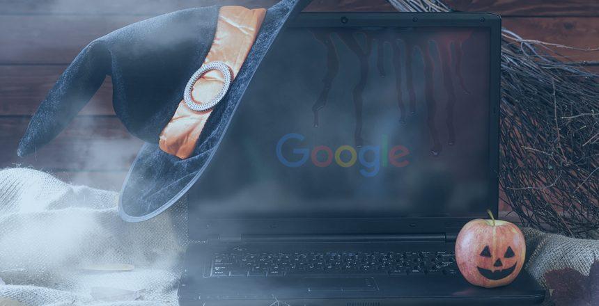 Suchmaschinenoptimierung für Websites ist im Internet kein Hexenwerk.