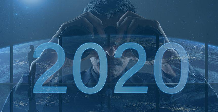 MAXMARK hat die wichtigsten SEO Trends 2020 auf den Punkt gebracht.